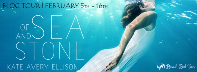 Of Sea and Stone TOUR banner NEW